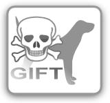 Hund Anzeichen Vergiftung